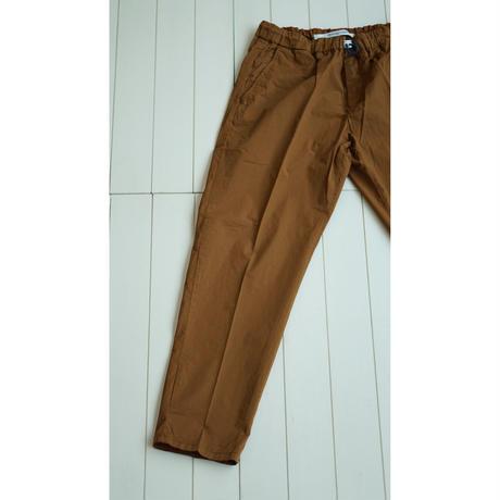 Eazy Pants- P21G16/17ELA211 - TAN47-62