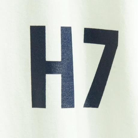 CK211-20210 (6402)