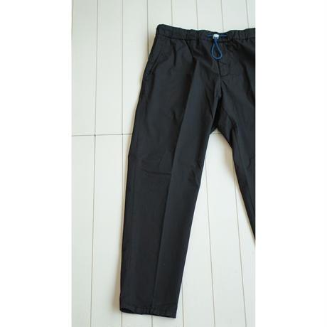 Eazy Pants- P21G16/17ELA21- BLACK999-80