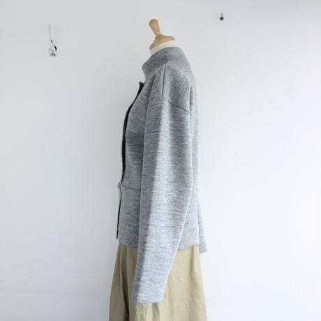 HAND ROOM WOMEN'S ミラノリブジャケット