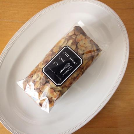 栗のパウンドケーキ フルサイズ