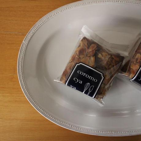 栗のパウンドケーキ ハーフサイズ