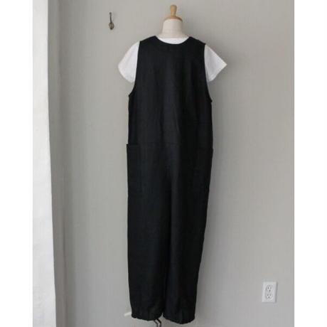 Honnete New Jumpsuit(ニュー ジャンプスーツ)
