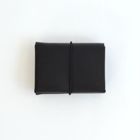 i ro se SEAMLESS COMPACT WALLET(シームレス コンパクト ウォレット)