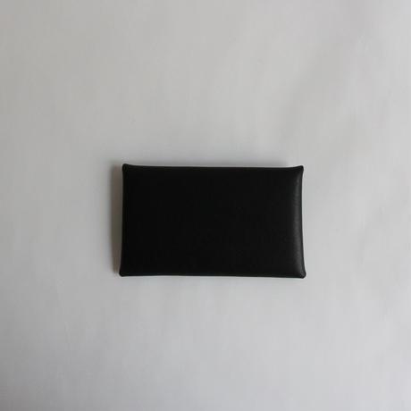 i ro se SEAMLESS CARD CASE(シームレス カードケース)