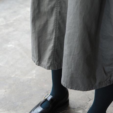 Yarmo Warehouse Dress(ウェアハウスドレス)
