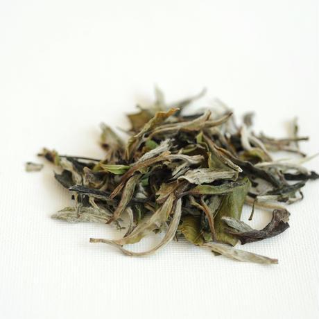 Far Leaves Tea WHITE PEONY(ホワイトピオニー) トールサイズ