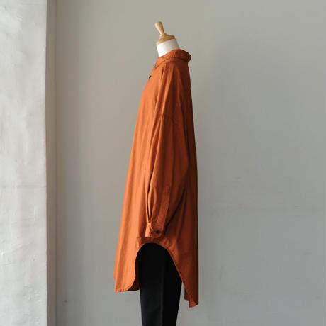 Yarmo Oversized Shirts(オーバーサイズシャツ)