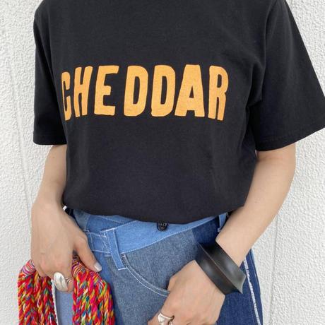ロゴTシャツ ジャックマン