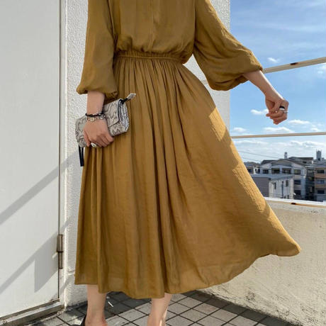 yamato dress