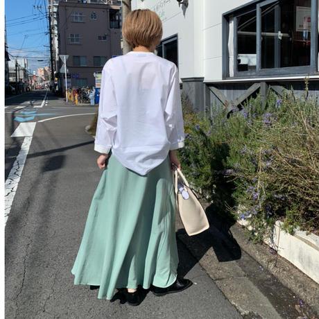 スカート Boutique Ordinary