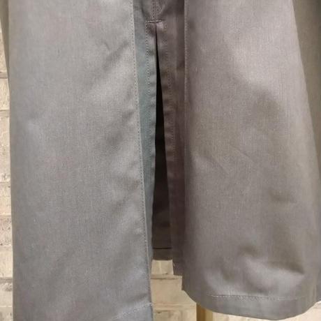 ジャンパースカート 1% イチパーセント