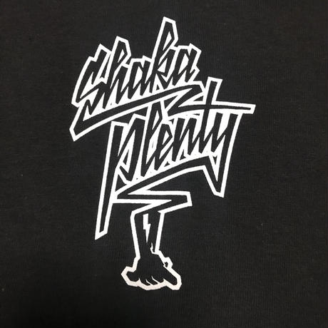 "KEEP HAWAII HAWAIIAN ""SHAKA PLENTY"" Tee"