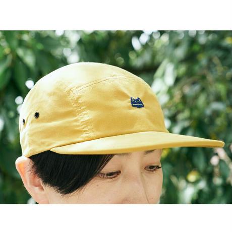 にいだの帽子