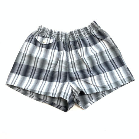 """CAMPUS """"Shadow check pants"""" vintage 60s-70s"""