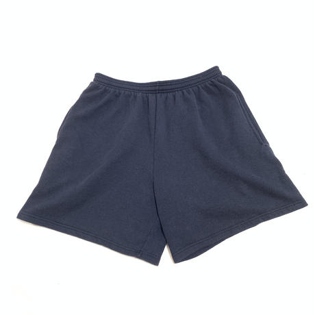 "SOFFE ""Sweat short pants"" 90s"
