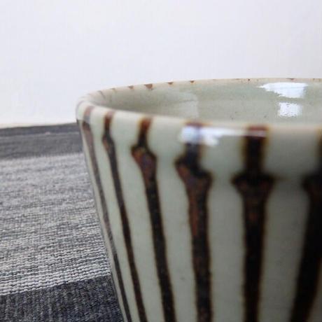 袖師窯 そばちょこ 茶