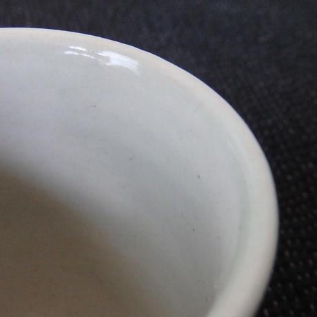 酔月窯 湯のみ