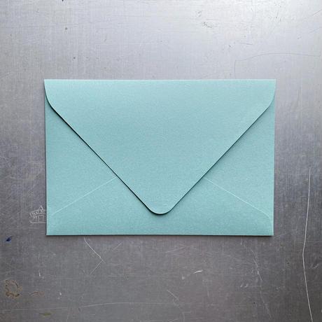 Point Flap Envelope 洋1サイズ 10枚セット