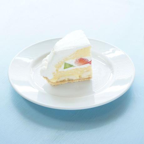 【吉祥寺店受取のみ】ショーンとビッツァーのピクニックバースデーケーキ(15cm・3-4名様用)