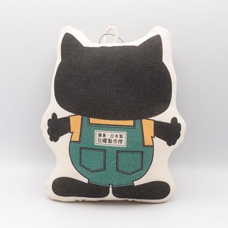 ピロードールGRN×MST【日本製】