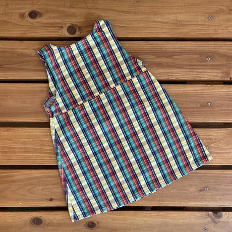 【95cm】Old Gymboree  Dress