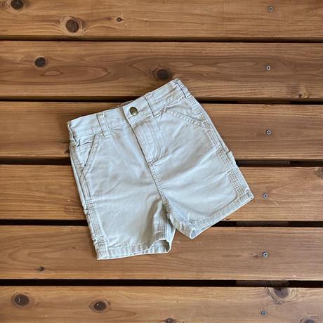 【80cm】Carhartt Harfpants