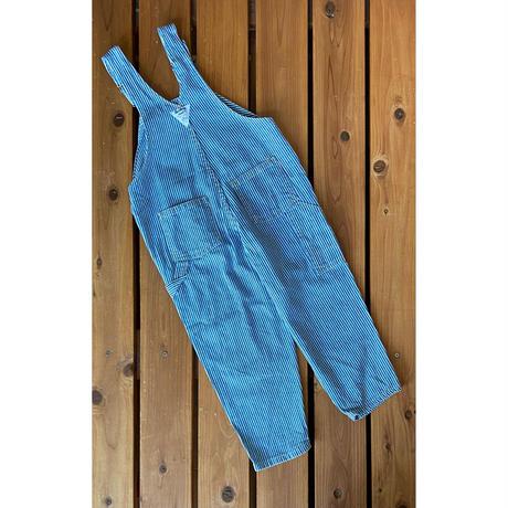 【110cm】OSHKOSH Hickory Overalls