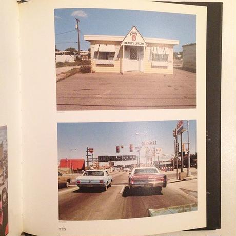 Stephen Shore|American Surfaces