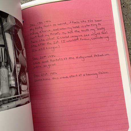 Deanna Templeton | WHAT SHE SAID