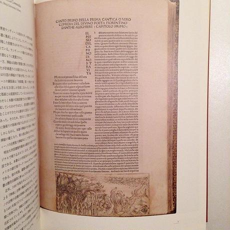 ヴァチカン教皇庁図書館展Ⅱ -書物がひらくルネサンス-