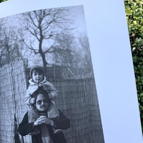 Seiichi Furuya & Christine Gössler | FACE TO FACE