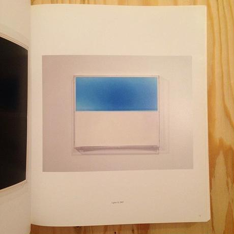 Wolfgang Tillmans|Lighter