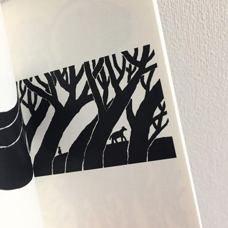花松あゆみ|SKETCH
