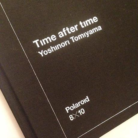 熊谷聖司・富山義則|Time after time / Time for time