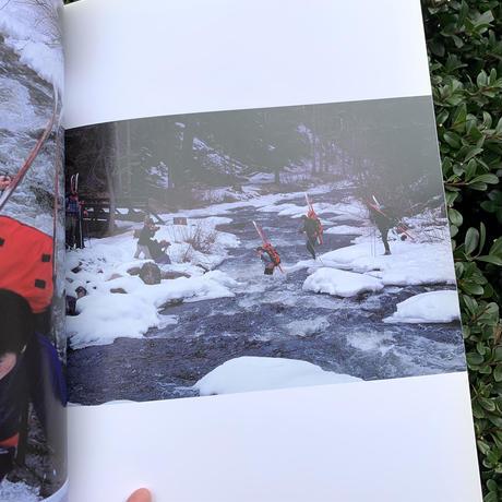 石川直樹 | POLE TO POLE