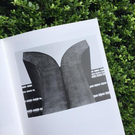 Shozo Kitadai|Forms of Experiment and Imagination