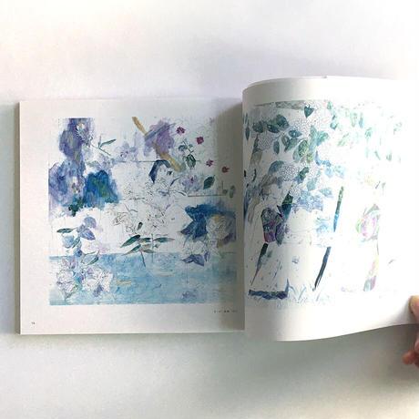 清水美紅画集 2005-2015(2020年版)