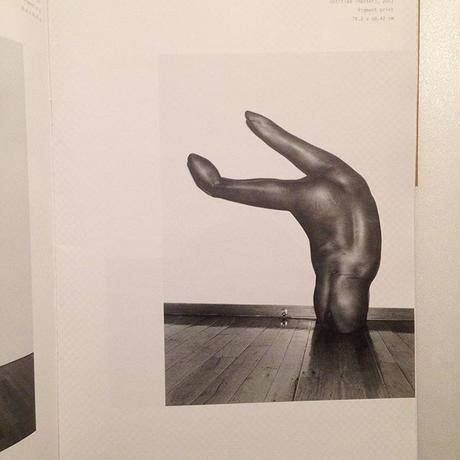Asger Carlsen|3 projects