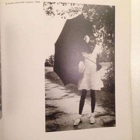 Eudora Welty Photographs