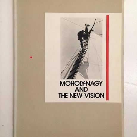 モホリ=ナジとドイツ新興写真