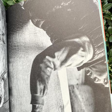 吉田亮人 | しゃにむに写真家