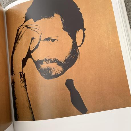 Andy Warhol   Andy Warhol Portraits