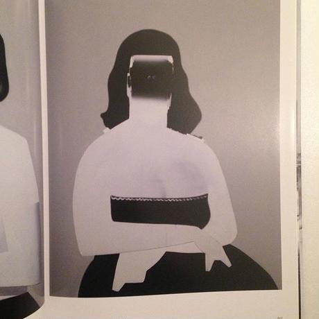五木田智央|THE GREAT  CIRCUS
