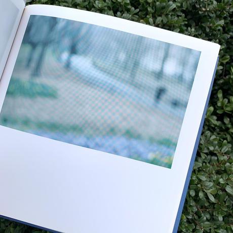 上田義彦 | A DREAM