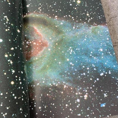 セルジュ・ブルニエ | 大いなる太陽系の旅