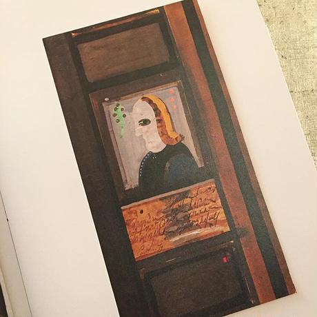 ロベール・クートラス作品集|僕のご先祖さま