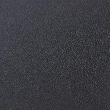 星猫のジャカード織クッション(背景色:グレー)