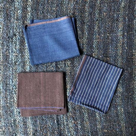 2x1 OG Khadi Kitchen Towels