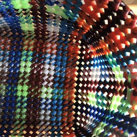 Wire Bag (Multi)